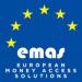 EMAS-150x150