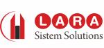 Lara-SS-300x138