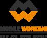 logo MOBILE BUN