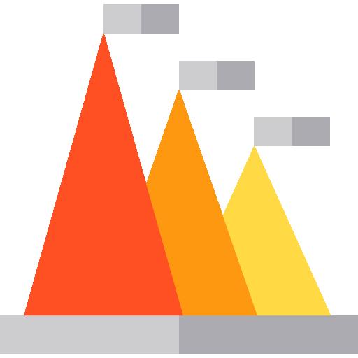 pyramid-chart-1