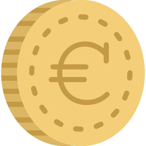 coin-9