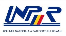 uniunea-nationala-a-patronatului-roman